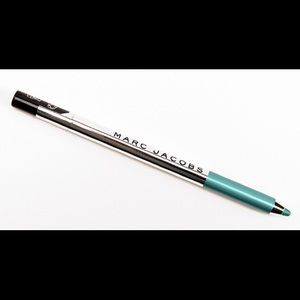 Marc Jacobs HighLiner Gel Crayon No 52 Introvert